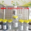 牛琥珀酸脱氢酶(SDH)ELISA试剂盒