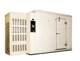 国产最好的步入式高低温恒定湿热试验室WGD/SH44特价促销