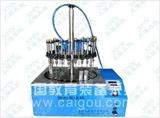 上海圆形氮吹仪价格