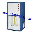 蛋白质测定仪/测定仪