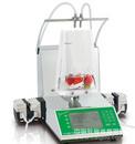 法国Interscience 全自动重量稀释器GRAVIMAT