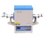 1800℃高温真空管式炉GSL-1800X-S