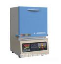 1700℃小型箱式炉(1.8L)KSL-1700X-S