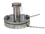 STC20、STC24 可分离式两电极电池研究套件