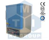 五面加热箱式炉--KSL-1200X-5L-UL
