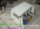 锥型分液漏斗价格,分液漏斗垂直振荡器价位,垂直倾斜两用振荡器
