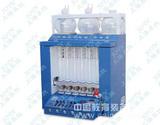 供应广东珠海粗纤维测定仪