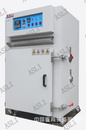 高低温老化检测箱制造商