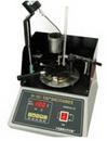 石油产品闪点测定仪(马丁闭口杯法)  产品货号: wi113429