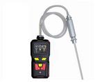工业级氧气测试仪 抗干扰O2分析仪 0-100%Vol高浓度O2传感器