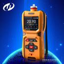 可选抗氢气干扰的CO分析仪|0-50%VOL一氧化碳测定仪|高精度CO变送器