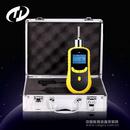 服务联氨探测器|泵吸式肼测量仪|便携式联氨|肼报警器