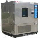国标可程式恒温恒湿试验箱
