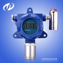 O2检测仪 固定式O2分析仪 在线式氧气报警器