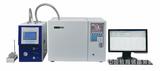 北分天普GC-8600型电力绝缘油气相色谱仪
