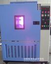 9344-88水冷氙灯耐气候箱行业领先品牌