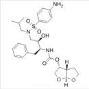 现货 Darunavir/地瑞那韦 HPLC>99%  (Chembest)