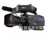 松下AJ-PX800MCH摄录一体机AJ-PX800MCF