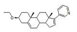 现货 Abiraterone Isopropyl Ether 98% (Chembest)