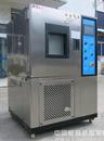 led灯高低温试验箱测试指标