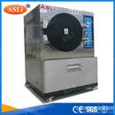 镍氢电池PCT高压寿命试验机周期