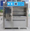 音响行业UV紫外线试验机价格