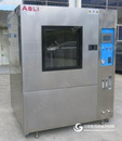 ip4防水试验箱厂家