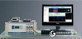 GNSS 卫星信号模拟器、导航信号源