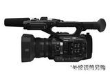松下AG-UX90MC 4K摄录一体机4K摄像机