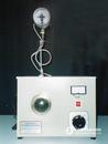 可视性饱和蒸气温度压力关系仪V