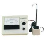 紫外线强度检测仪,紫外辐射照度计,紫外辐照计 FA-ZQJ-254