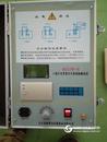 介电常数测试仪(固液体专用)