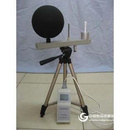 黑球湿球指数仪,黑球湿球温度计,热指数仪FA-WBGT-2006