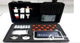 高精度重金属检测仪/自动重金属检测仪
