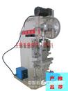 BR-CM 透明五金冲压模拟机(有机玻璃、铝合金组合)
