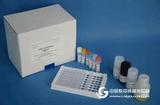 神经HRP示踪显色试剂盒(DAB法)价格