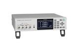 BT4560电池阻抗分析仪