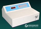 光电式浑浊度仪,台式浊度仪 FA-GDS-3B