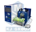 MSK-2000W 超声波焊接机