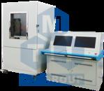 MSK-TE935-H20T 卧式动力电池针刺挤压一体机