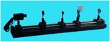 上海实博 XQJ-1自组显微镜望远镜实验仪 大学物理实验设备 光学教学仪器   厂家直销