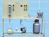 上海实博  RSD-1大气式燃烧器稳定性实验台 厂家直销