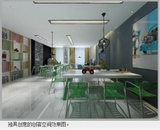 小学创客试验室建设方案 创客教室设计