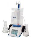 DW-JURAY型 微生物样品自动重量稀释仪