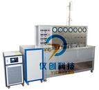 新型超临界CO2萃取装置