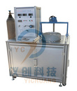 超临界高温乙醇干燥系统
