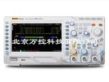 MSO/DS2000/A系列 2302 2202 2102 2072A-S -EDU普源RIGOL數字示波器 帶16路邏輯分析