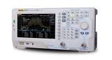 普源RIGOL DSA800系列DSA815 DSA815-TG含跟踪源 DSA832/-TG DSA875/-TG数字频谱分析仪