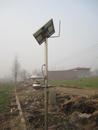 害虫远程实时监测系统