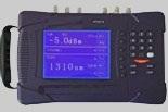 手持式光纤传输综合测试仪  型号:HAD-S5020